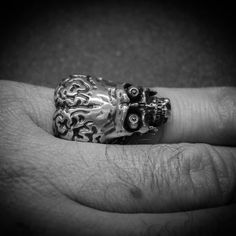 Etsy Shop, Rings For Men, Silver Rings, Photos, Jewelry, Instagram, Ring, Men Rings, Pictures