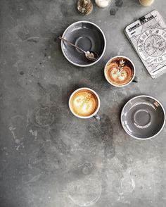 "Peiying on Instagram: ""coffee, my love"" #coffee time"