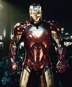 Marvel Dc Comics, Marvel Heroes, Marvel Avengers, Iron Man Suit, Iron Man Armor, Stark Industries, Ironman, Iron Man Tony Stark, Marvel Wallpaper