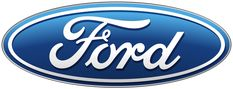 Ford Motor Company - 2003-present