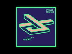 Kyrill & Redford - Falling Pigeons   To receive music and Ableton tutorial updates subscribe to: https://www.youtube.com/channel/UCOwbz5hP4aTnrcE7jSVNXdg   Visit the Facebook page to join the community: https://www.facebook.com/taosoundscrowd/   Soundcloud: https://soundcloud.com/chanteishta   #music, #electronicmusic, #playlist, #katermukke, #deephouse, #melodictechno, #minimalhouse, #dance  #minimaltechno, #electronika, #progressivehouse, #beats, #beautiful, #melodic, #deep, #emotion…
