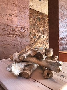 #perfecthideaways #escapetheordinary #earthhouse #witklipfontein #vredefortdome Earth Homes, Rental Property, South Africa, Holiday, Crafts, Vacations, Manualidades, Holidays, Handmade Crafts