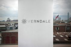 Verndale on Branding Served