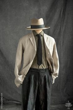 Types Of Jackets, Work Jackets, Norfolk Jacket, Gents Fashion, Man Fashion, Pitta, Blazers For Men, Gentleman Style, Kimono Fashion