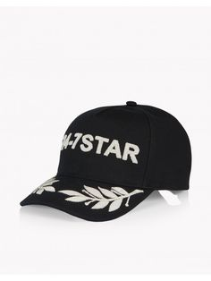 Star Baseball Cap White is available in Dsquared Sale and Dsquared Outlet online store including jeans sale. Jeans For Sale, Fashion Men, Dsquared2, Baseball Cap, Thanksgiving, Lifestyle, Stars, Spring, Gifts