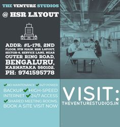 Office Admin, Shared Office, Power Backup, Best Places To Work, Site Visit, Office Setup, Business Centre, Call Backs, Coworking Space