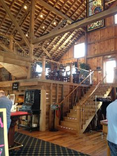 Historic Maryland Winery Offers Award Winning Wines Tours Tastings Concerts And Events Boordy Vineyards Tour To Do Traveling