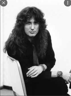 David Coverdale, Beautiful Snakes, Somebody To Love, Rock Stars, Celebrity Crush, Singers, Crushes, Celebrities, Happy