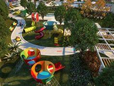 PDG - Sublime Max Condominium - Parque infantil http://corretordavez.com.br/AppIncorporator/IncorporatorEnterpriseView.aspx?EnterpriseId=03ef8573-40b5-4bb4-a577-9c6b9d5035f2#