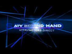 Atv second hand - http://motors.direct/ - atv second hand  Atv second hand - http://motors.direct/ - atv second hand
