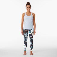 Promote   Redbubble Sporty, Leggings, Studio, Pants, Style, Fashion, Trouser Pants, Swag, Moda