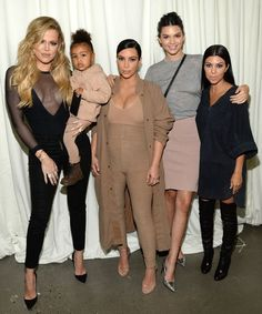 There's something literally dangerous about being a Kardashian superfan...