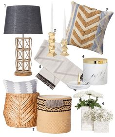 Everyone wants a cozy home during those long, cold winter months, but not everyone has the time (or the For his latest collection at Target, Nate Berkus was inspired by texture and details. Berkus's designs feature cozy textiles, fringe details, neutrals paired with metallics, and woven materials—elements that are guaranteed to bring some warmth into your home.