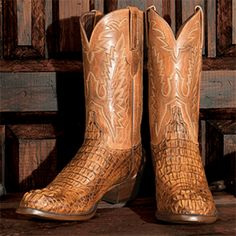 0286ef4917a 449 Best boots images in 2019 | Cowboy boots, Cowboy boot, Western boot