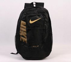 Batoh Nike Air #http://pinterest.com/savate1/boards/