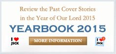 Feature 201512 - Yearbook 2015 The Past