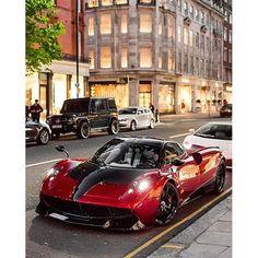 Pagani Huayra  Pic @vslphoto #Maybach#ferrari#458#special#saudi#arabia#viipcars_#nissan#gtr#qatar#viipcars_#mclaren#p1#lamborghini#aventador#bugatti#ferrari#Laferrari#koenigsegg#porsche#Mercedes#benz#bmw#pagani#huayra#uae#Dubai#bmw#i8#sls#sl#f12#huracan