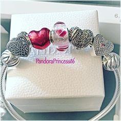Just like my bracelet!