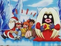 10 Banned Episodes Of 'Pokémon' That Were Totally Messed Up