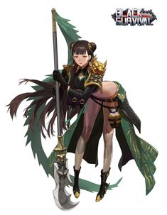 Female Character Design, Character Creation, Character Design Inspiration, Character Concept, Character Art, Concept Art, Fantasy Characters, Female Characters, Anime Characters