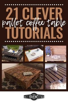 Use Pallet Wood Projects to Create Unique Home Decor Items Pallet Home Decor, Diy Pallet Projects, Woodworking Projects Diy, Pallet Furniture, Wood Projects, Pallet Ideas, Woodworking Plans, Popular Woodworking, Woodworking Chisels