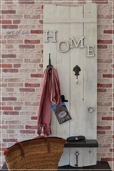 1000 images about flur on pinterest dekoration deko and hemnes. Black Bedroom Furniture Sets. Home Design Ideas