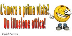 http://www.amazon.it/Aforismi-Umorismi-Daniel-Parretta/dp/1505866758/ref=sr_1_1?ie=UTF8&qid=1452797527&sr=8-1&keywords=aforismi+e+umorismi