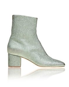 Womens // brother vellies