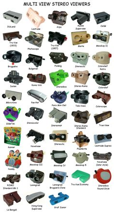 www.viewmaster.co.uk htm quickref.asp