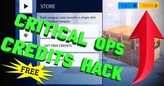 Critical Ops Hack - Generator for generating unlimited orange credits and unlimited blue credits Perfect Image, Perfect Photo, Love Photos, Cool Pictures, Cheat Online, Hack Online, C Ops, Coin Master Hack, 100 Words