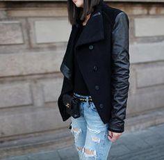 elamuleto | eBoutique | CLOTHING