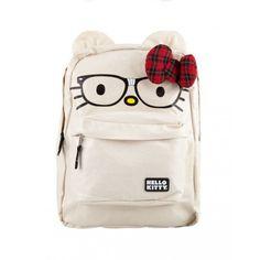 "My Next Backpack ""pleeeeaaaaaaazzzzzzzzzz daddy?"""
