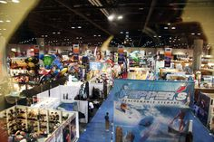 Gearing up for Surf Expo. Great time and lots of cool toys to mess with! Big Show, Huntington Beach, Scouting, Trade Show, Cool Toys, Orlando, Surfing, Relationships, Photo Wall