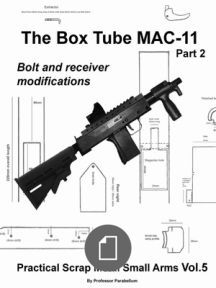 b410e1e9220b17a8adbc521761b6a791 the diy sten gun (practical scrap metal small arms vol 3) pdf Custom Sheet Metal Box at webbmarketing.co