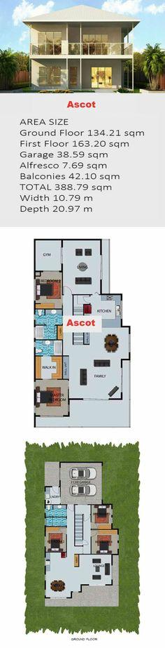 coast-to-coast-homes-theascot