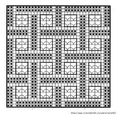 Stricken : Very beautiful crochet jacket, Crochet Shrug Pattern Free, Cardigan Au Crochet, Crochet Jacket, Crochet Diagram, Crochet Chart, Crochet Cardigan, Crochet Motif, Baby Blanket Crochet, Crochet Stitches