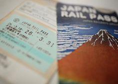 Japão – Como organizar sua viagem
