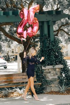 Birthday Photoshoot Ideas Winter 50 Ideas For 2019 25th Birthday Parties, Birthday Goals, 38th Birthday, Birthday Party Decorations, Girl Birthday, 25th Birthday Ideas For Her, Winter Birthday, Cake Birthday, Balloon Pictures