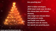 Dutch Quotes, Okra, Facebook, December, Winter, Christmas, Winter Time, Gumbo, Winter Fashion
