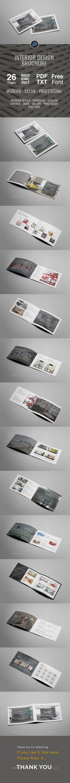 1408 best brochure design templates images in 2019 brochure design rh pinterest com