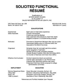 Example Of Cv Enchanting Example Of Flight Design Engineering Resume  Httpexampleresumecv .