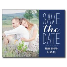 >>>Cheap Price Guarantee          SO SWEET   SAVE THE DATE ANNOUNCEMENT POSTCARD           SO SWEET   SAVE THE DATE ANNOUNCEMENT POSTCARD online after you search a lot for where to buyShopping          SO SWEET   SAVE THE DATE ANNOUNCEMENT POSTCARD Here a great deal...Cleck Hot Deals >>> http://www.zazzle.com/so_sweet_save_the_date_announcement_postcard-239645571178478559?rf=238627982471231924&zbar=1&tc=terrest