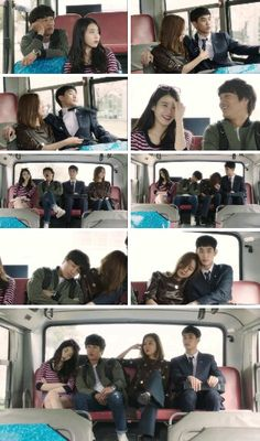 The Producer teaser screenshot Korean Dramas, Korean Actors, Cha Tae Hyun, Gong Hyo Jin, Korean Drama Series, Drama Fever, Korean Wave, Kdrama Actors, Drama Korea