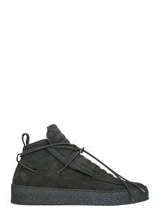 Ylati Footwear sorrento-high-taupe y8MqsVBu0a