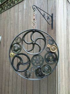 """Visit our web site for more relevant information on """"metal tree art projects"""". It is actually a superb area to read more. Welding Art Projects, Metal Art Projects, Diy Welding, Metal Welding, Metal Crafts, Welding Tools, Diy Projects, Diy Tools, Welding Ideas"""