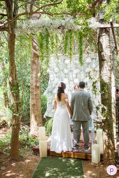 Berries and Love - Página 28 de 189 - Blog de casamento por Marcella Lisa