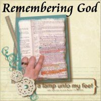 Faithbooking Resources | Faithbooking