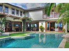Villa vacation rental in Lanikai from VRBO.com! #vacation #rental #travel #vrbo