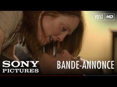 [Concours] Gagnez des Blu-Ray et DVD de Still Alice - PopMovies