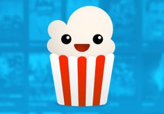 Download Popcorn Time For Android Windows Linux & Mac